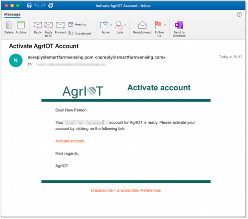 Activation-Email_shadow