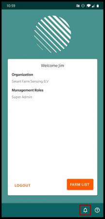 mobile-dashboard-notification_shadow