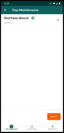 mobile-trap-maintenance-2_shadow
