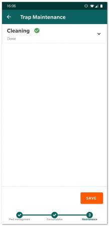 mobile-trap-maintenance-6_shadow